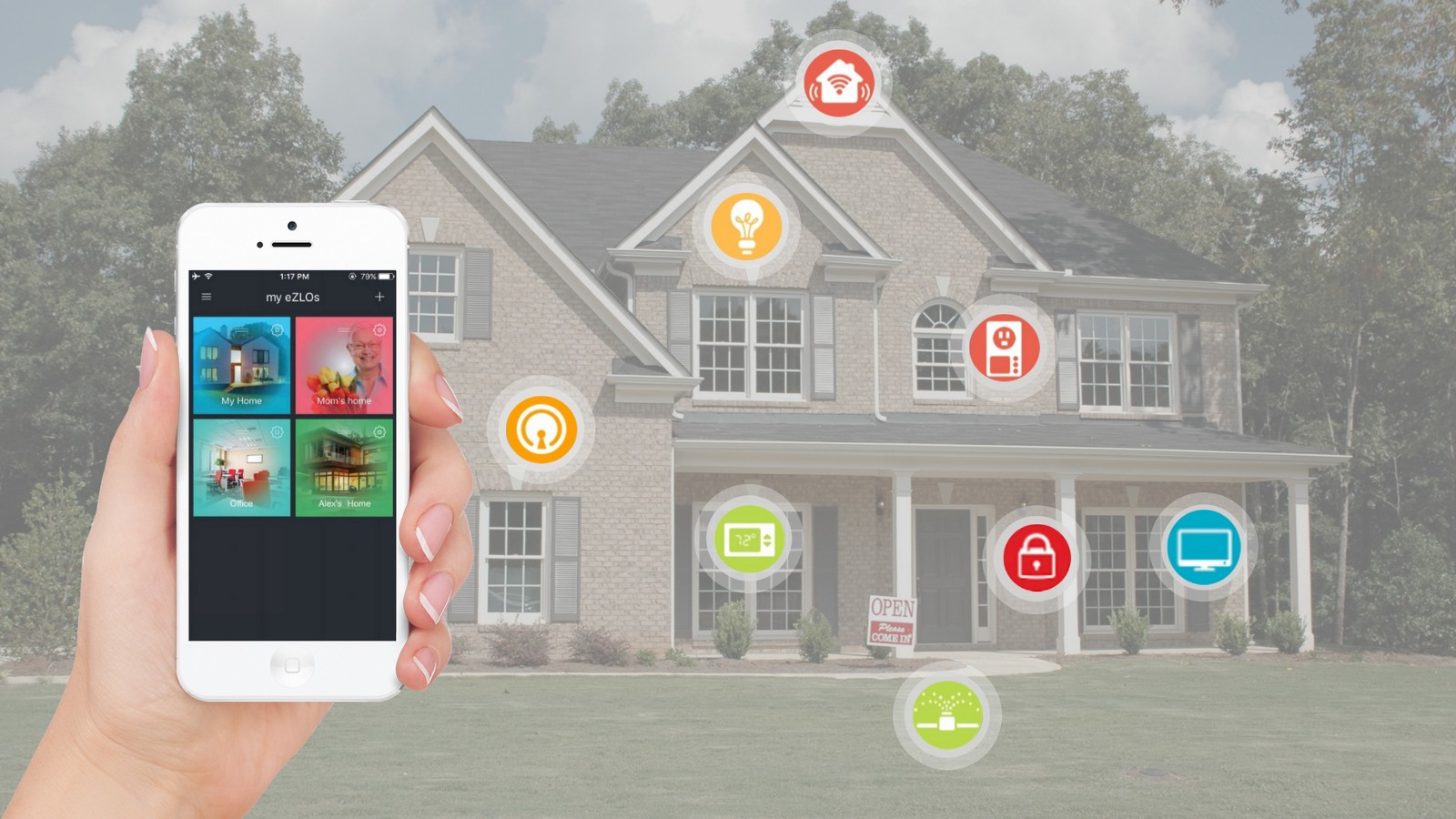 Why Interoperability Is The Cornerstone Of Home Automation Market Growth