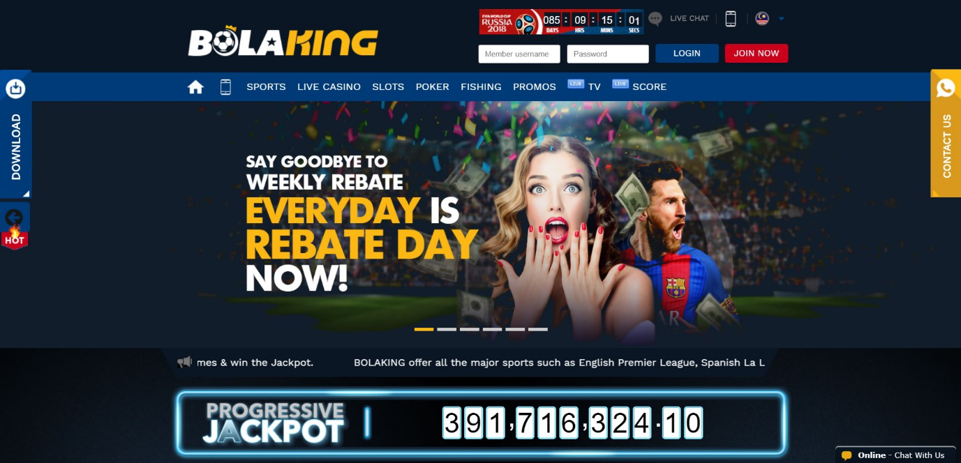 Top online casino malaysia coupons from proctor and gamble