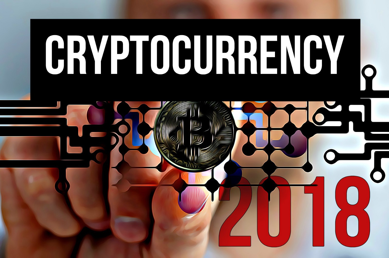 Is cryptocurrency investing worth it