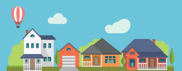 Top Real Estate Web Design Trends To Keep An Eye On