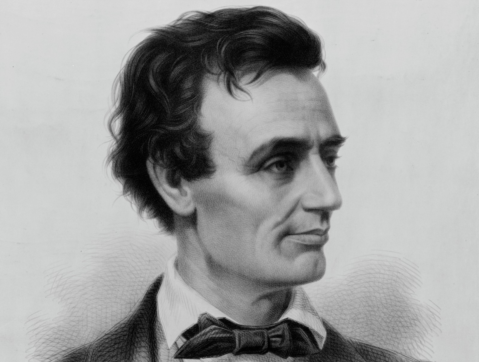 Lincoln, on mobs