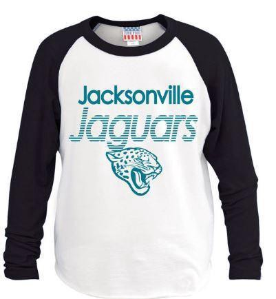 6f98cf56a166bf Look for Jacksonville Jaguars Merchandise at the Official Jags Store where  you can locate a definitive choice of Jaguars Apparel.