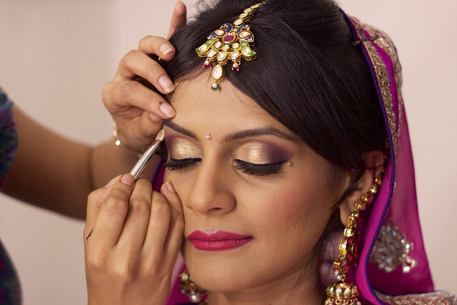 airbrush makeup in queens|bridal henna queens ny – sheeba herbal
