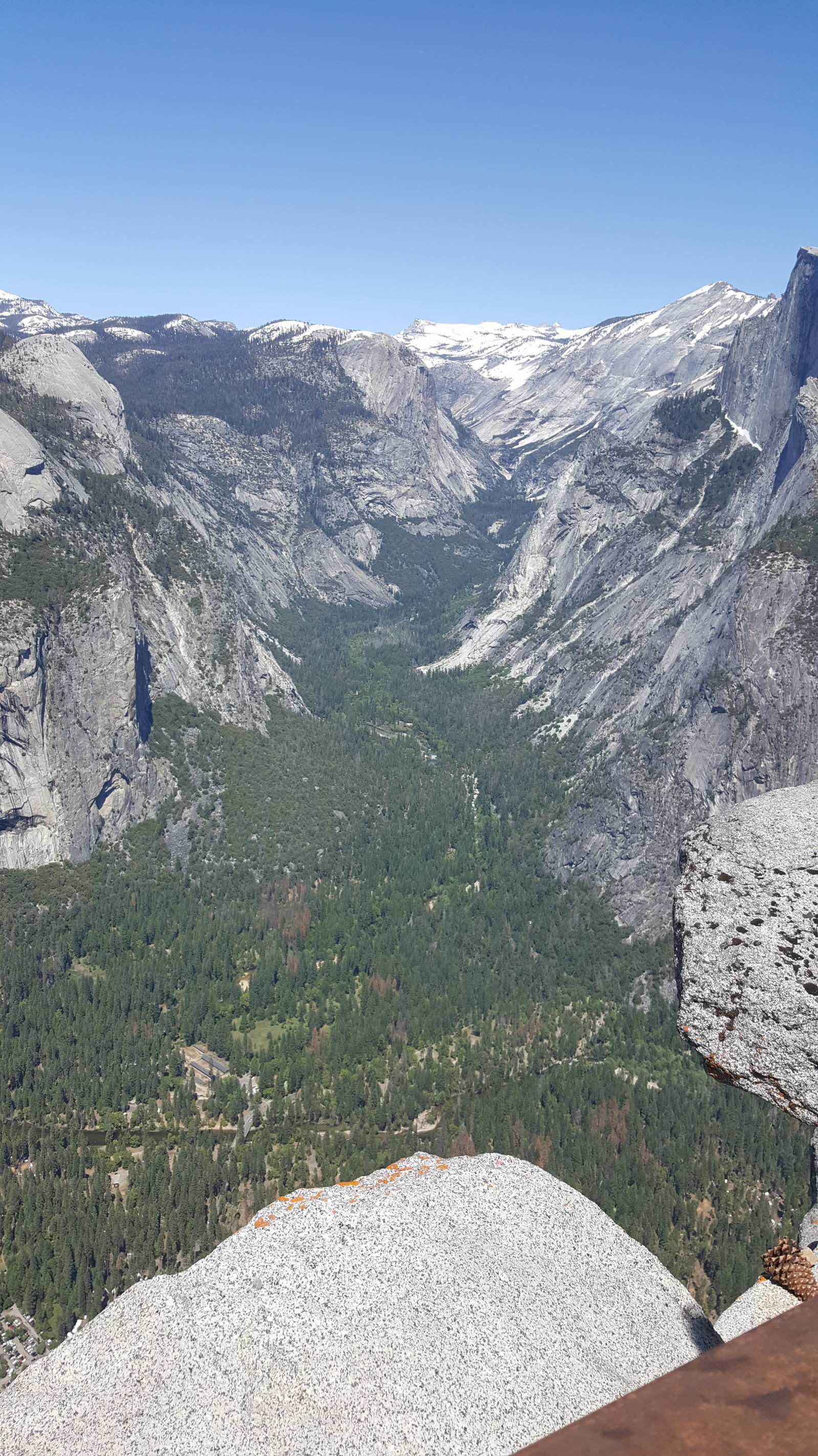 cabin rehabilitations to treeline from village structural we wood portfolio historic curry through cabins park completed dsc national the construction of in yosemite and