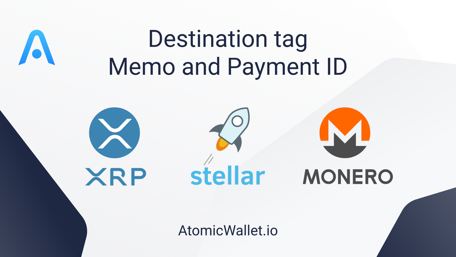 best wallet for every cryptocurrency