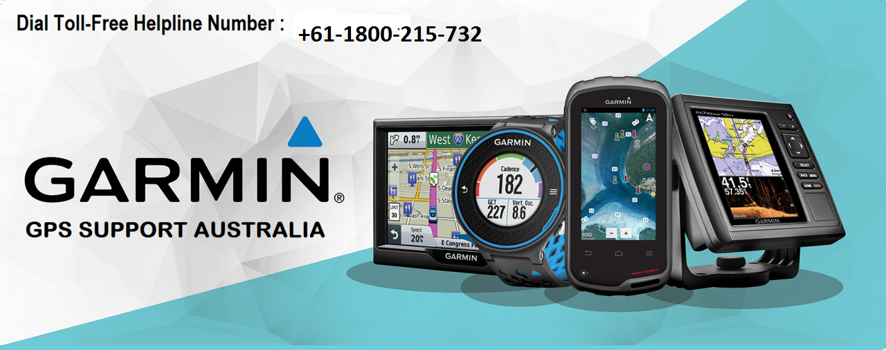 How to Update Garmin, TomTom and Navman Devices in Hassle-Free Way?