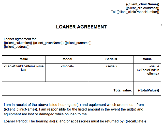 Latest changes in v27 blueprint buzz medium template showing merge fields for loaned aids malvernweather Choice Image