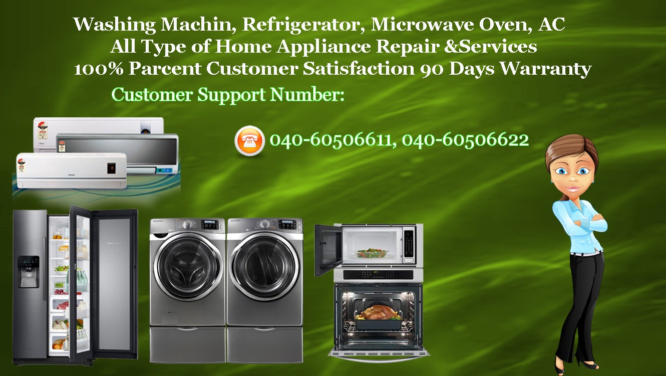 We Replace All Failure Parts With Genuine Spare Bought From Relevant Brands Microwave Oven