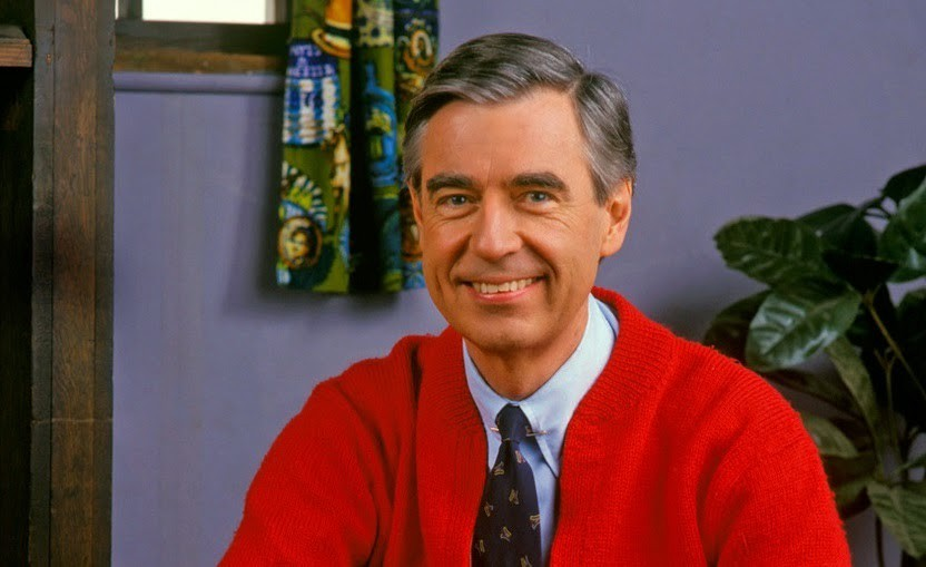 Four Leadership Lessons from Mister Rogers
