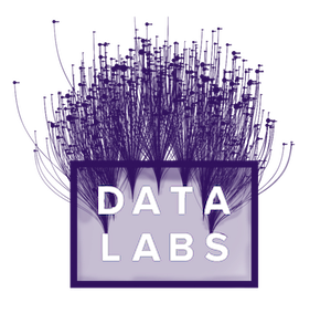 Replicating the Justice Data Lab in the USA: Key Considerations
