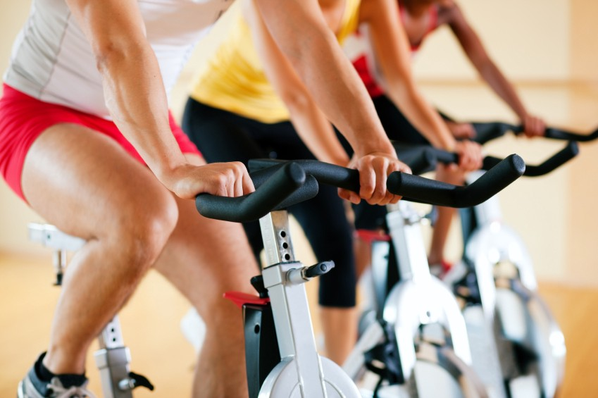 5 Indoor Spin Bike Workout Tips Every Fitness Person Should Know