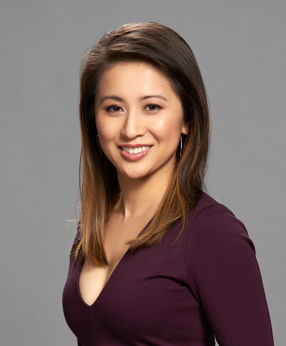 Hope King is an anchor at Cheddar. She has an M.S. from Columbia Journalism  School and was previously a reporter with CNN and Business Insider.