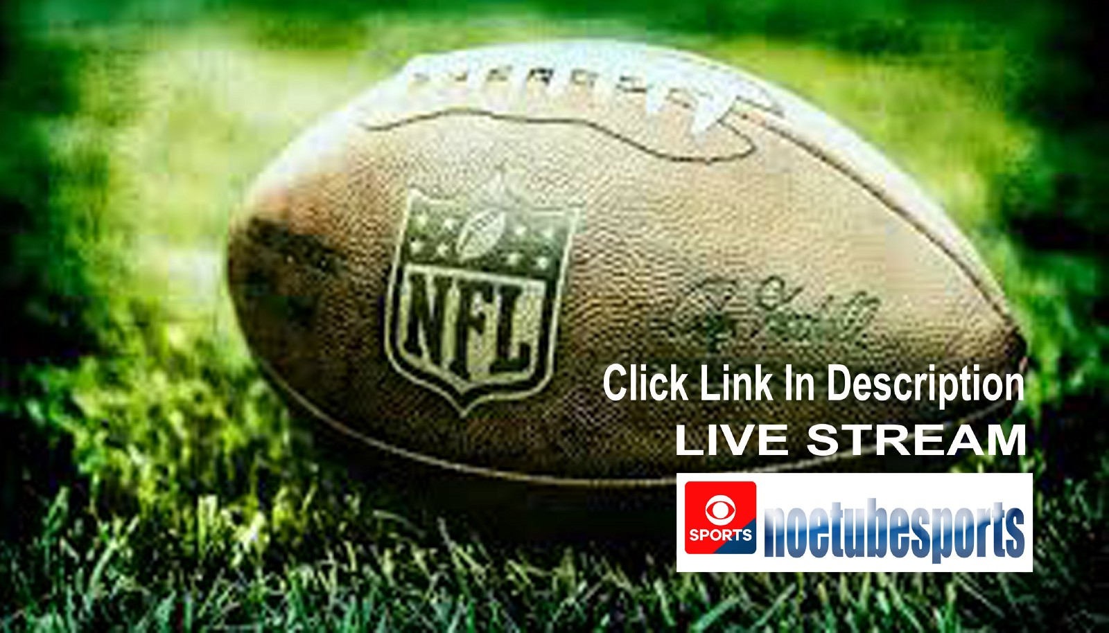 Image result for Indianapolis vs Seattle Live Streaming Free