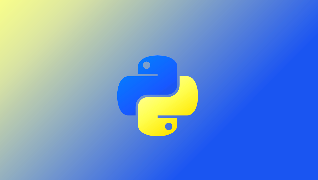 python 101: object oriented programming part 1 – the renaissance
