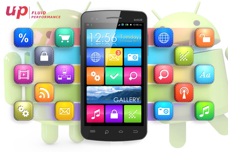 Top 12 Must-have Mobile Applications for your Android Phone
