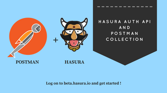 Image result for hasura auth