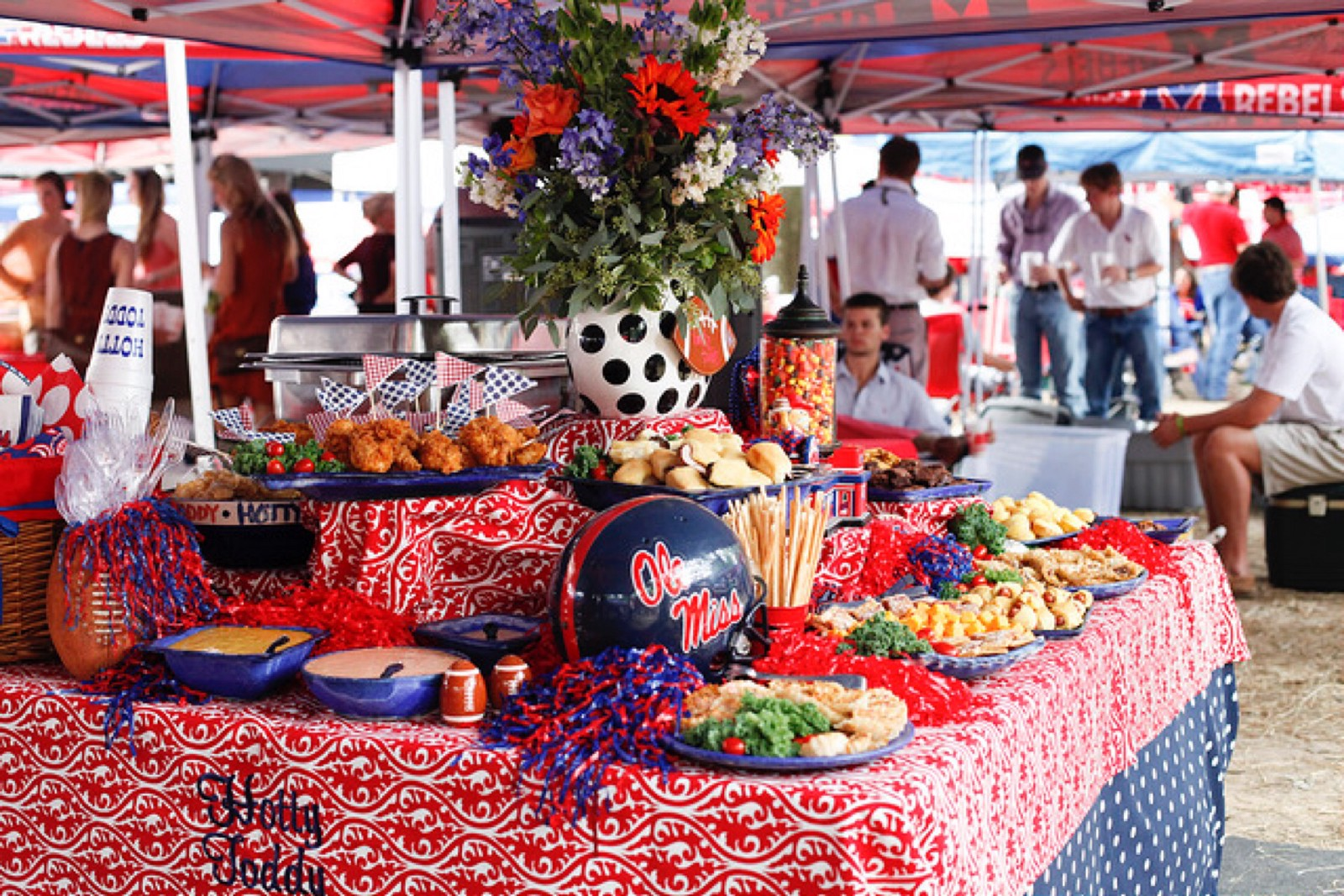 Get ready for the grove rebel nation get ready for the grove arubaitofo Gallery