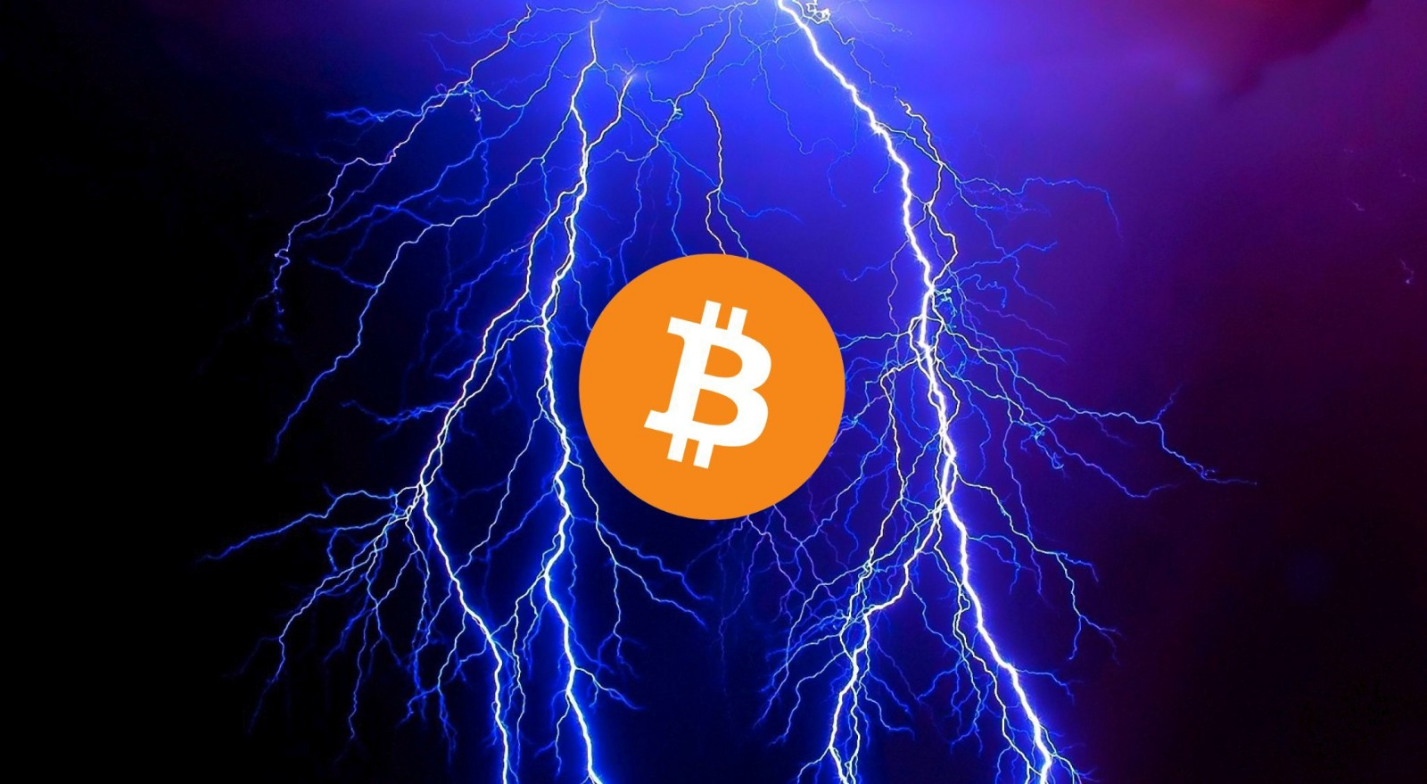 How To Buy Bitcoin Lightning