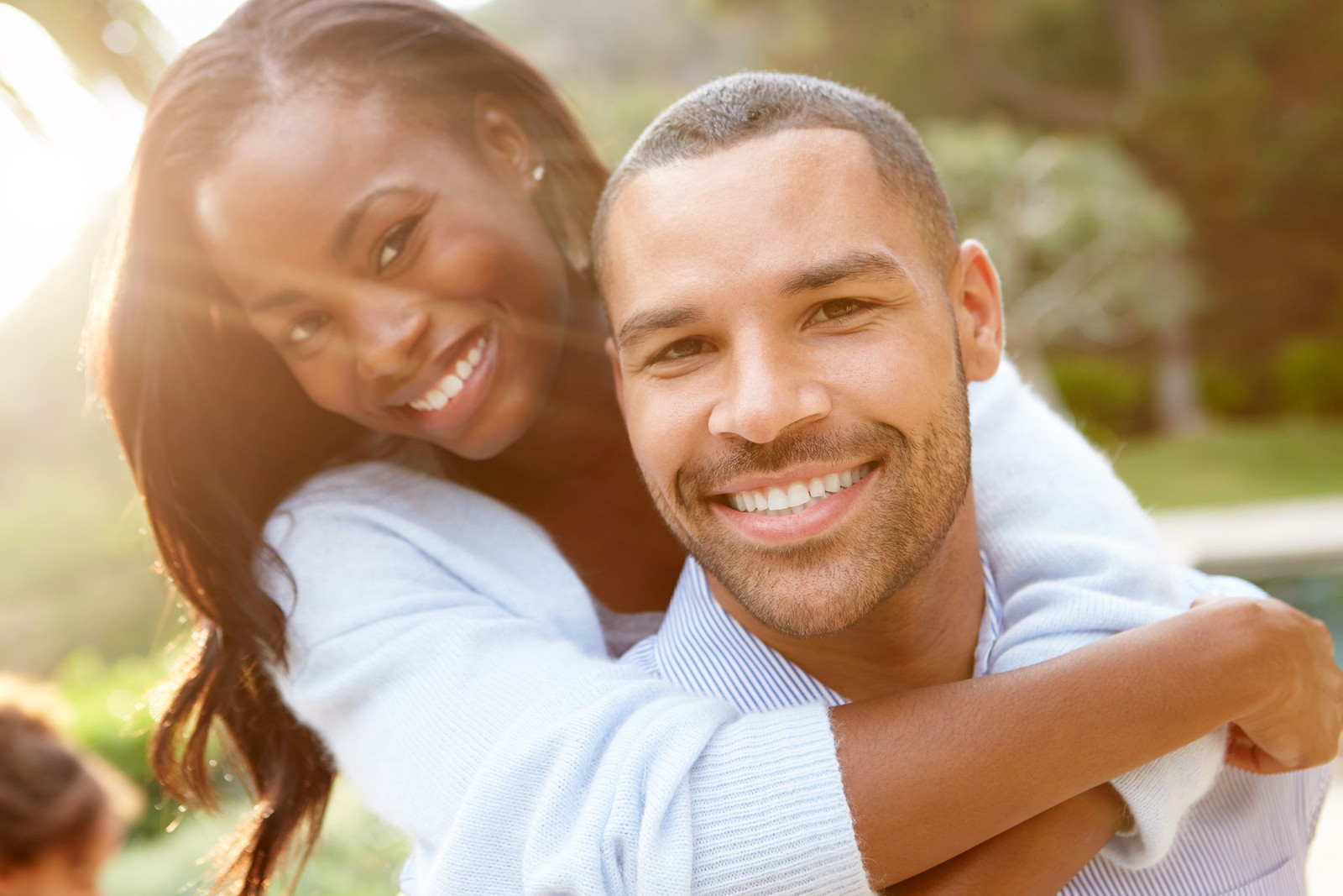 Dating a man with addictive personality