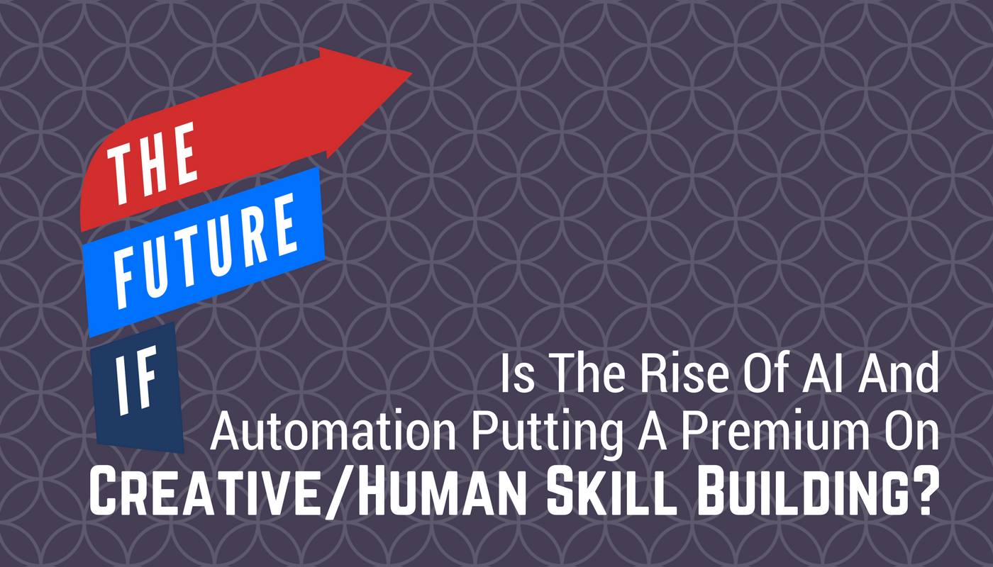 the future of leadership rise of automation robotics and artificial intelligence