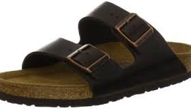 7c40478494a94 Nothing beats the comfort you get when you wear a new pair of sandals.  Among all footwear