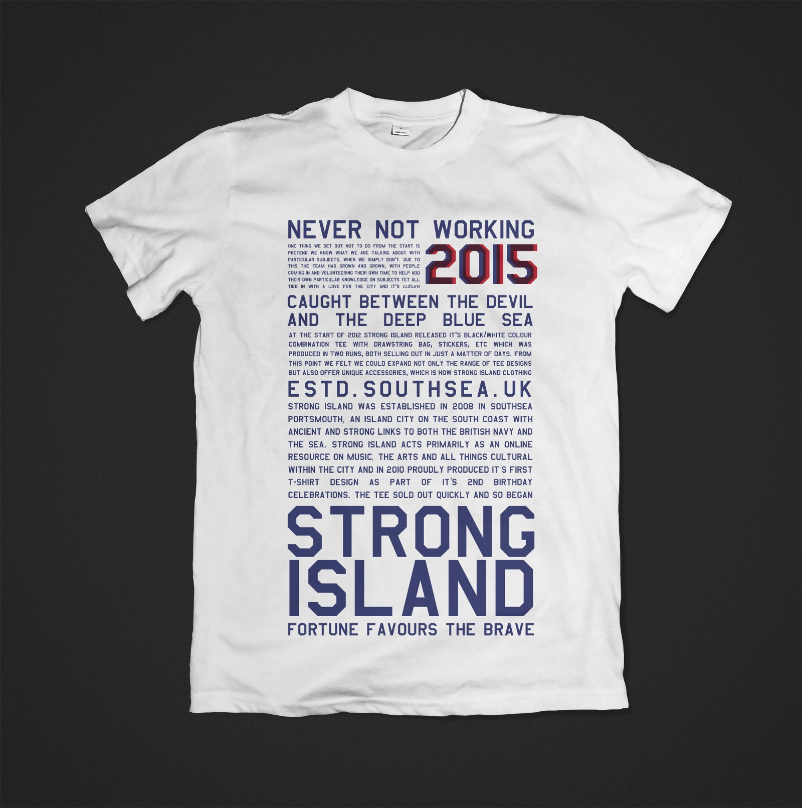 d0dfa1a1 Fast T Shirt Printing & Embroidery specialists - London .