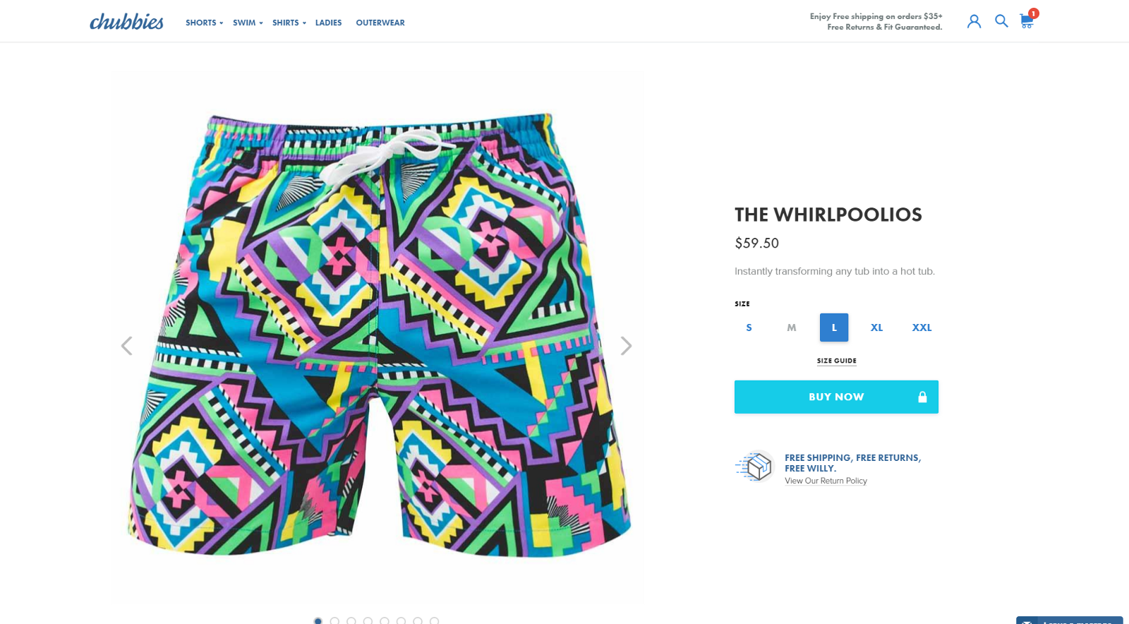 1a6f4fda8d UX Style Icons: 15 of the Best Fashion Retail Websites in the World Right  Now