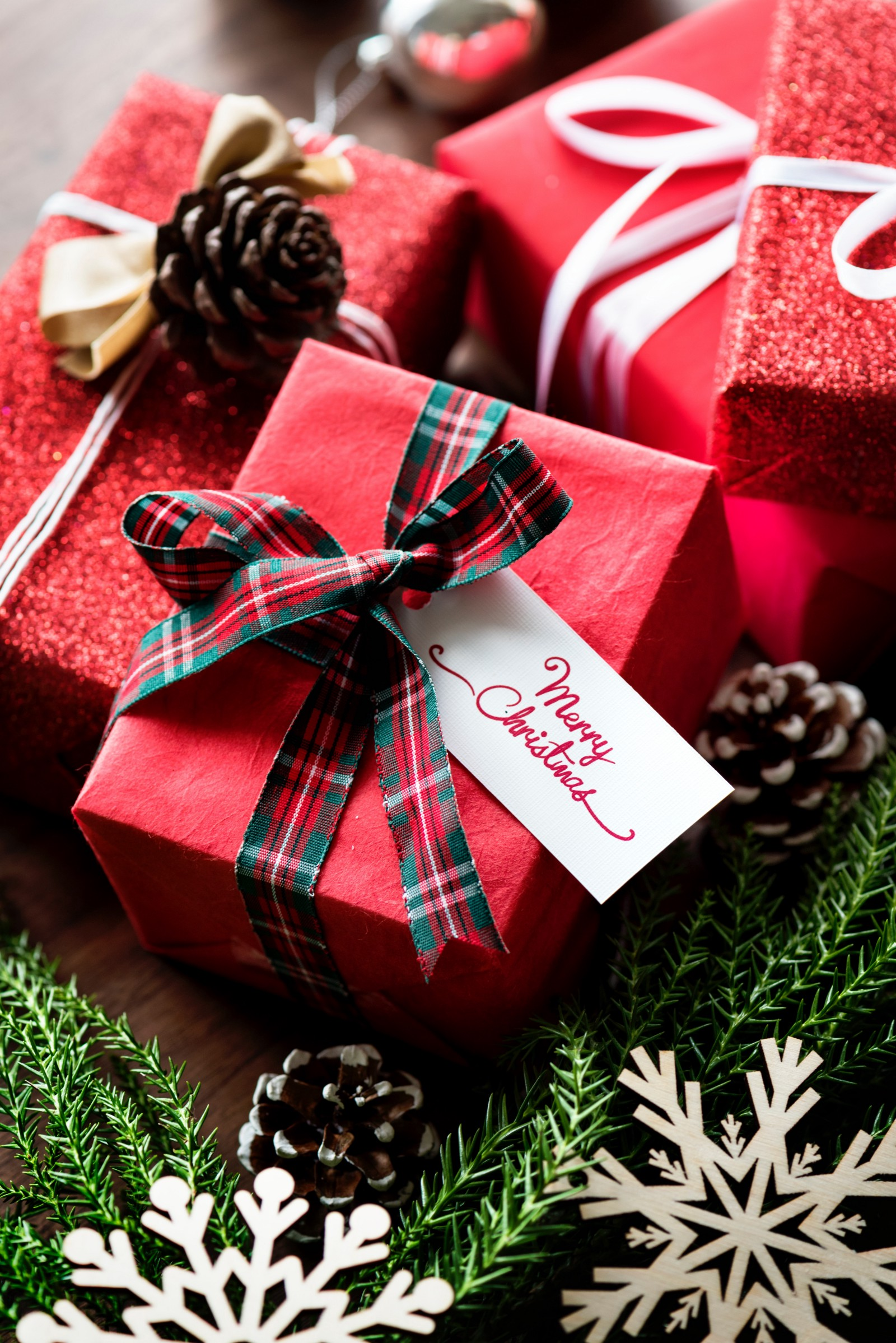 gifts beginning with a