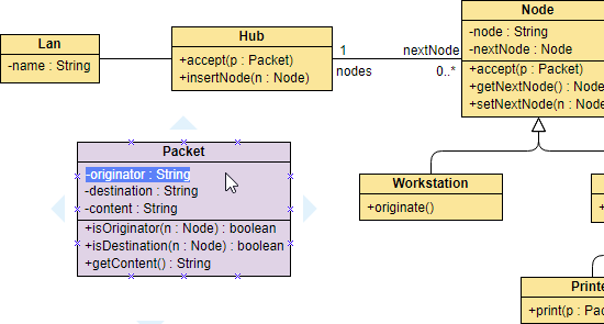 How to draw uml activity diagram online ralph garcia medium smooth sequence diagram editing the editing of sequence diagram is always a problem in many uml tools due to the complexity of diagram ccuart Gallery