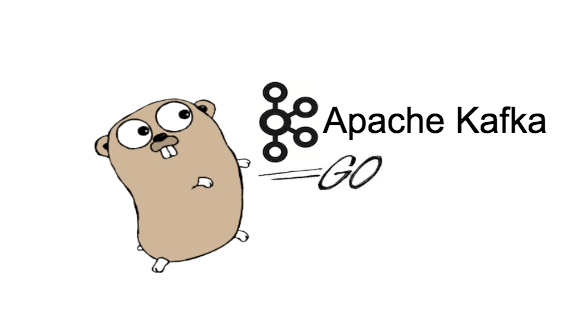 Building a microservice with Golang, Kafka and DynamoDB—Part I