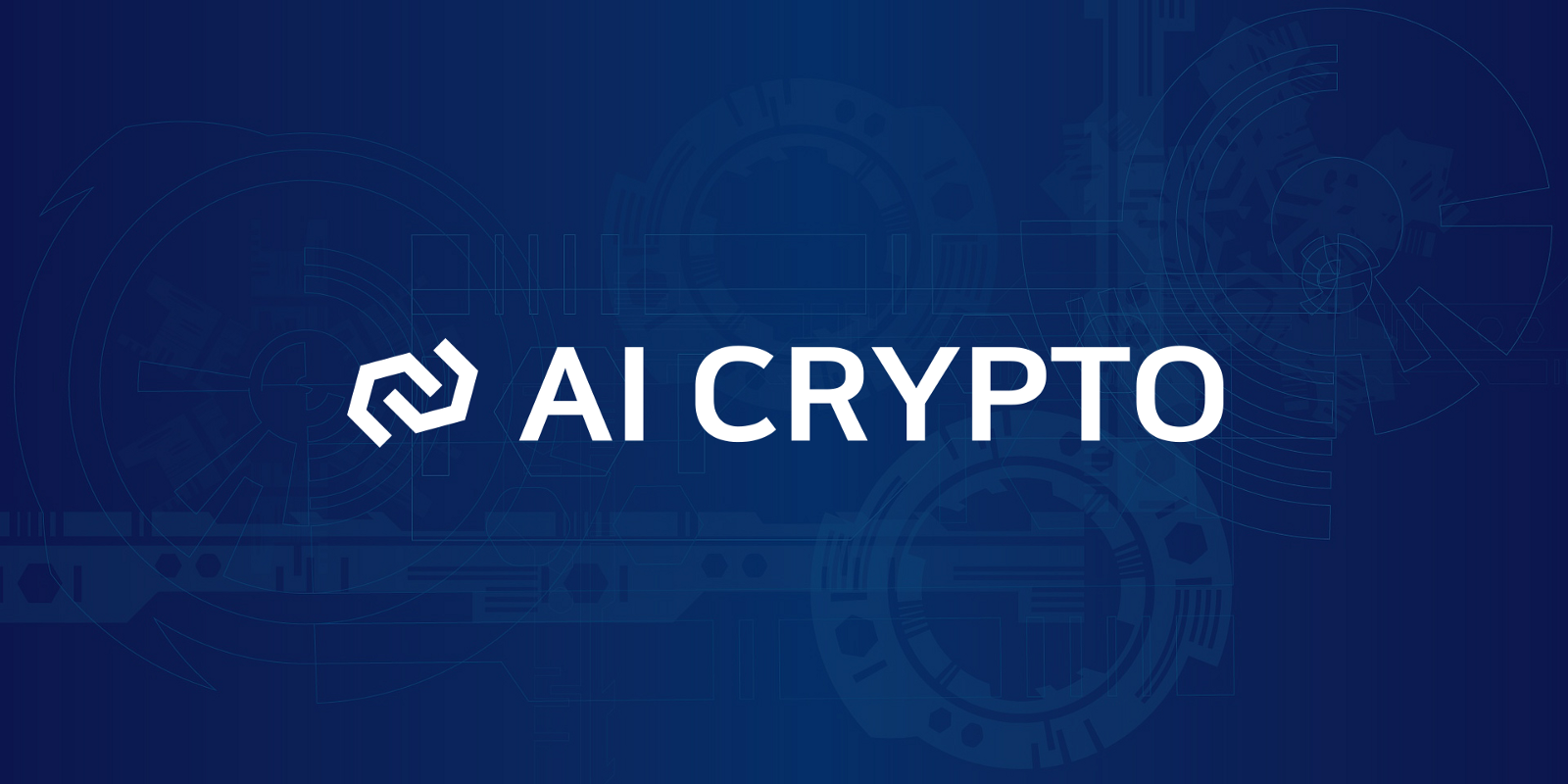 ai crypto increases awareness to strengthen its position in the ai