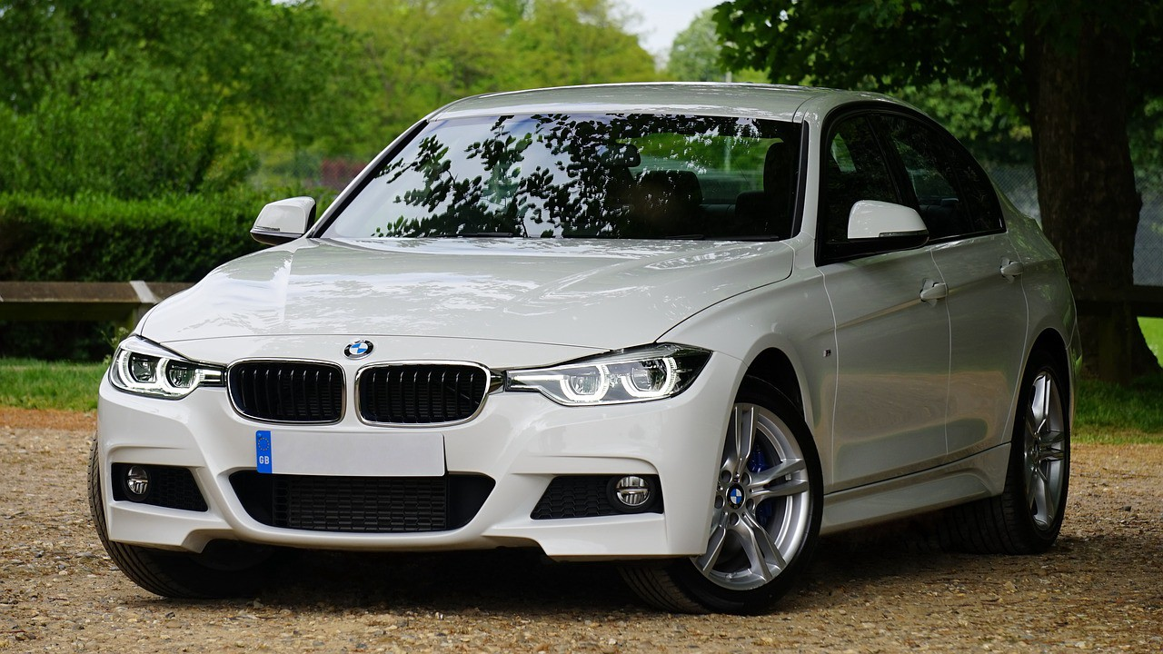 How to Buy a Used BMW Vehicle