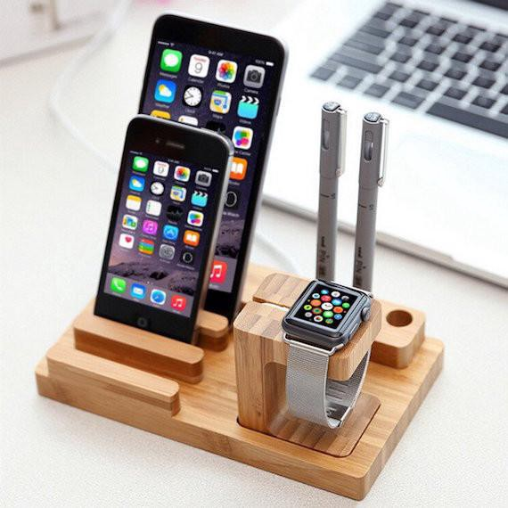 12 Workspace Organizers To Keep Your Desk Clutter Free