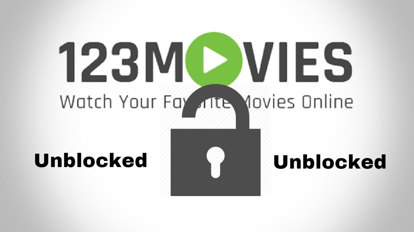 123movies/is