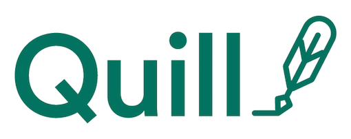 Image result for quill.org