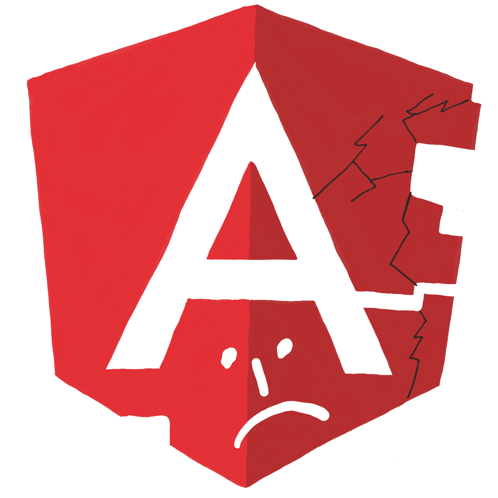 Why I am not convinced by Angular 2 (yet) — Part 1 – reality-loop