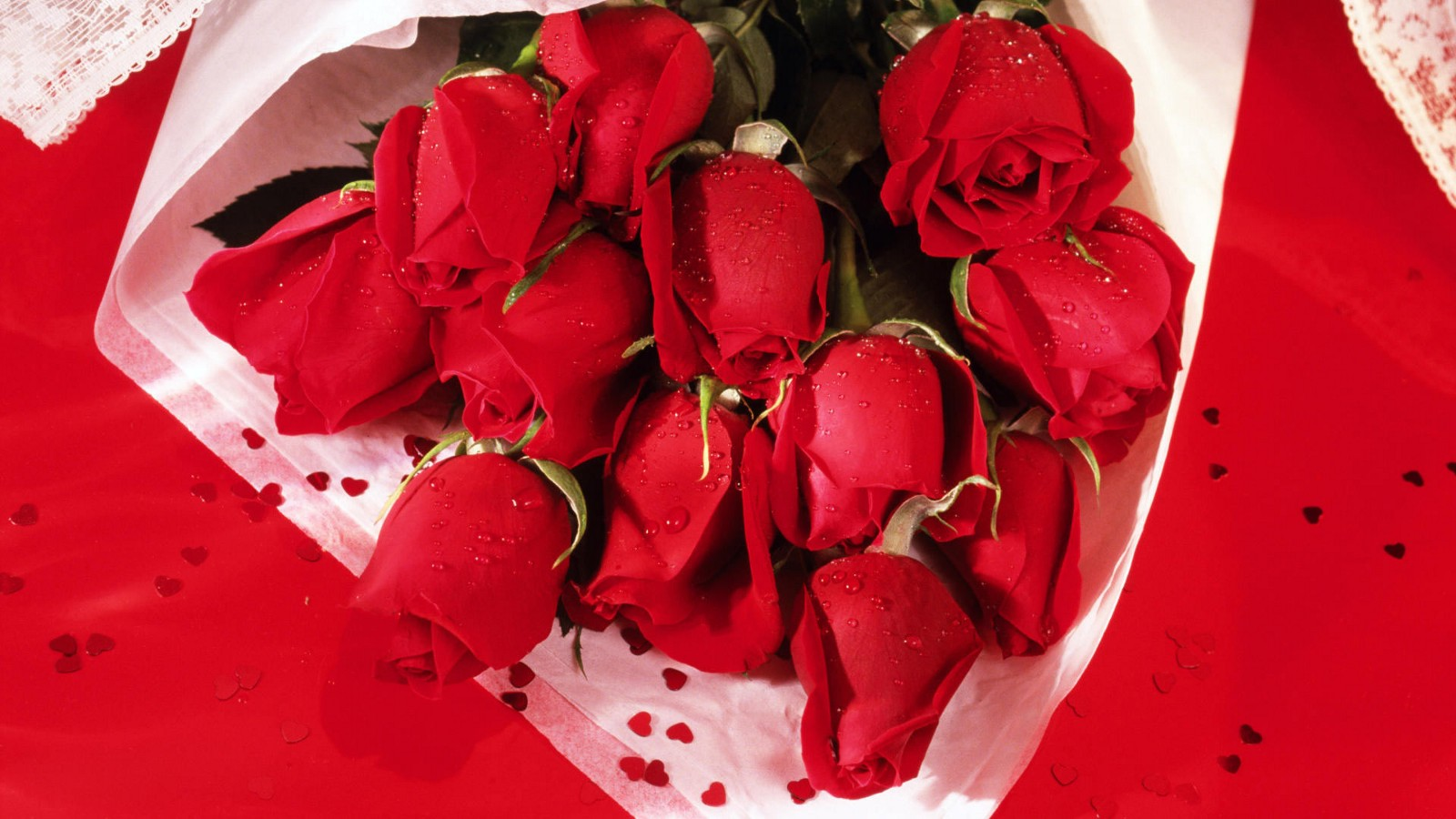 Tips For Buying Flowers And Beautiful Roses For Valentines Day Chicago