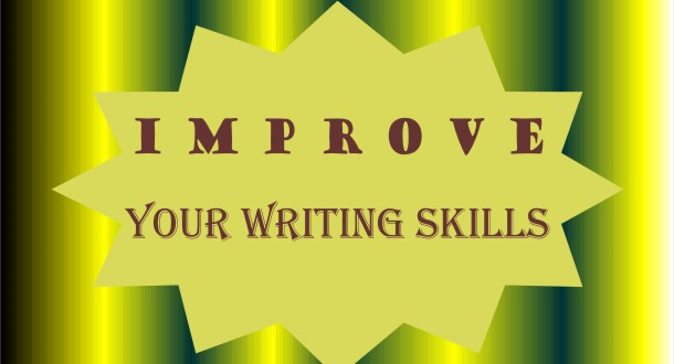 How to Become a Better Writer in Your Second Language