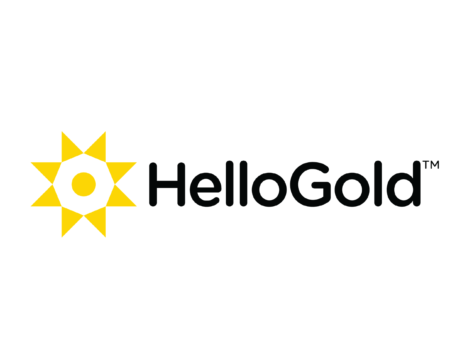 How to buy hellogold hgt on hitbtc crypto guide medium hellogold financial wealth preservation for all ccuart Images