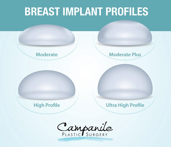 13 Pieces Of Fake News About Breast Augmentation