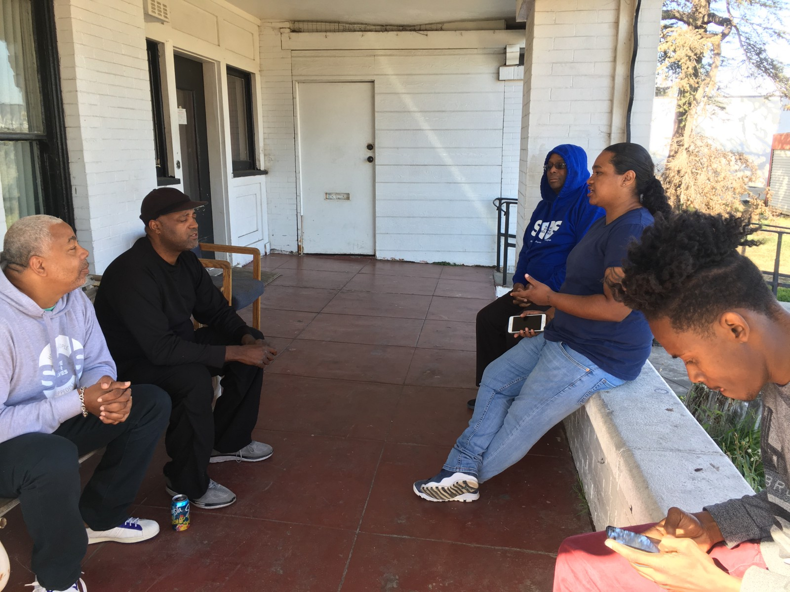 City Teases Tenants Facing Homelessness With Relocation Assistance