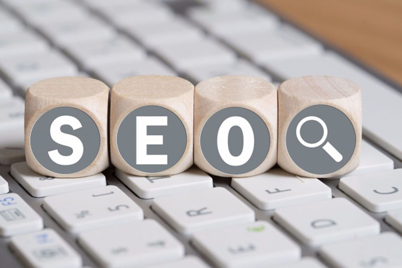 "SEO Stands for ""Search Engine Optimization"" How Do I Get It On eBay?"