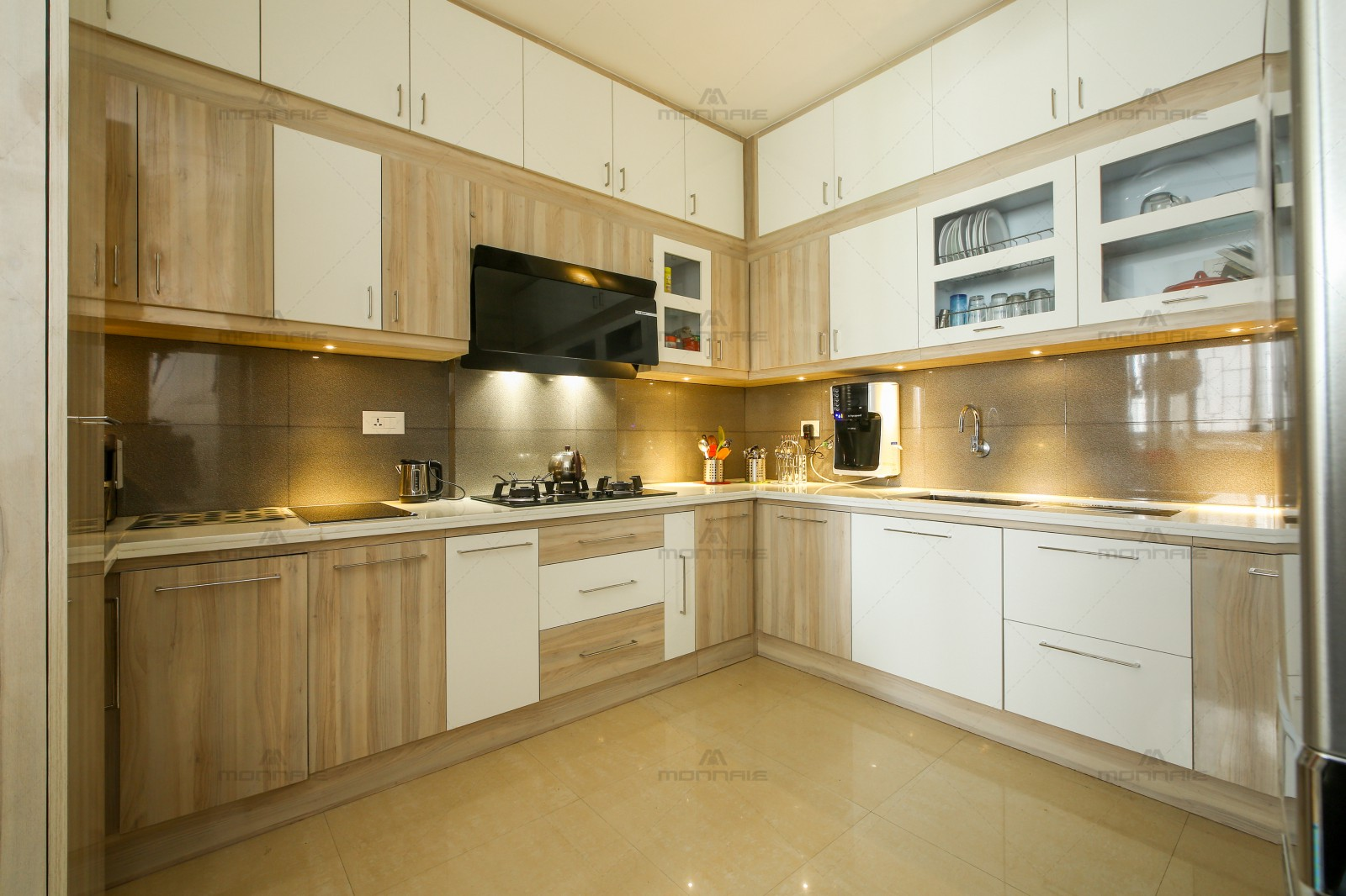 Low Cost Interior Designers In Palakkad Monnaie Interiors
