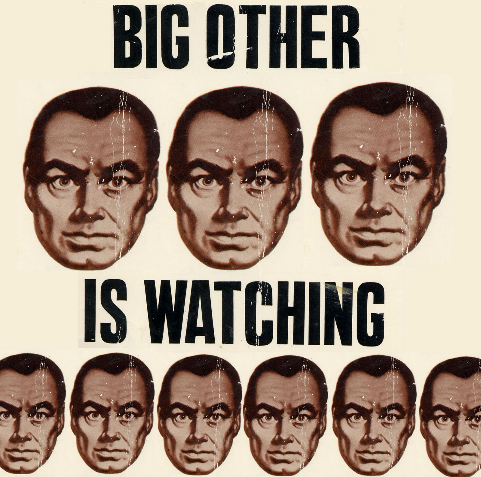 surveillance thesis This post dissects the components of a good thesis statement and gives 15 thesis statement examples to inspire your next argumentative essay.