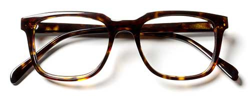 5ca44fa83939 They can simply order their gant prescription glasses frames online from a  site like Daniel Walters