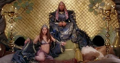 Agree, remarkable conan the barbarian with women magnificent