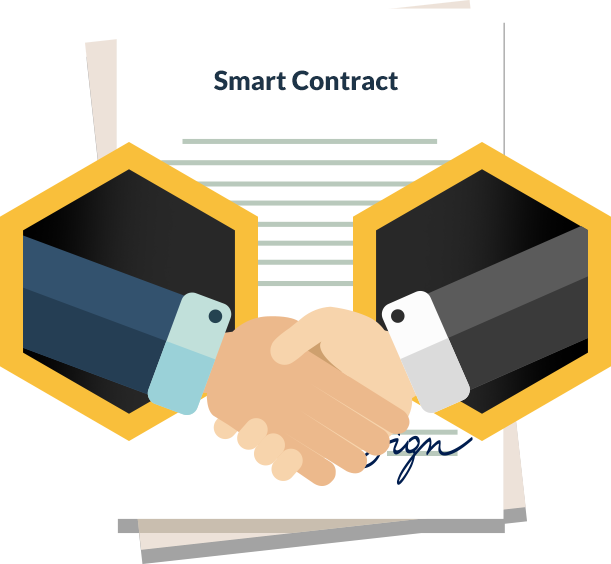 How Smart Contracts Can Improve Revenue Sharing In The