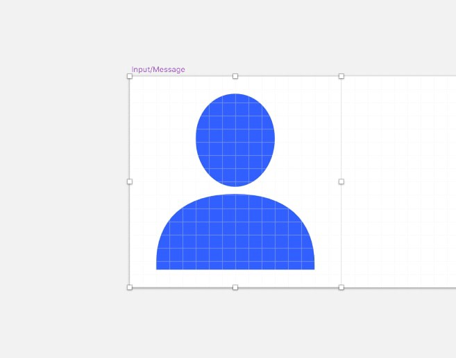 How To Create A Design System In Sketch Part Five