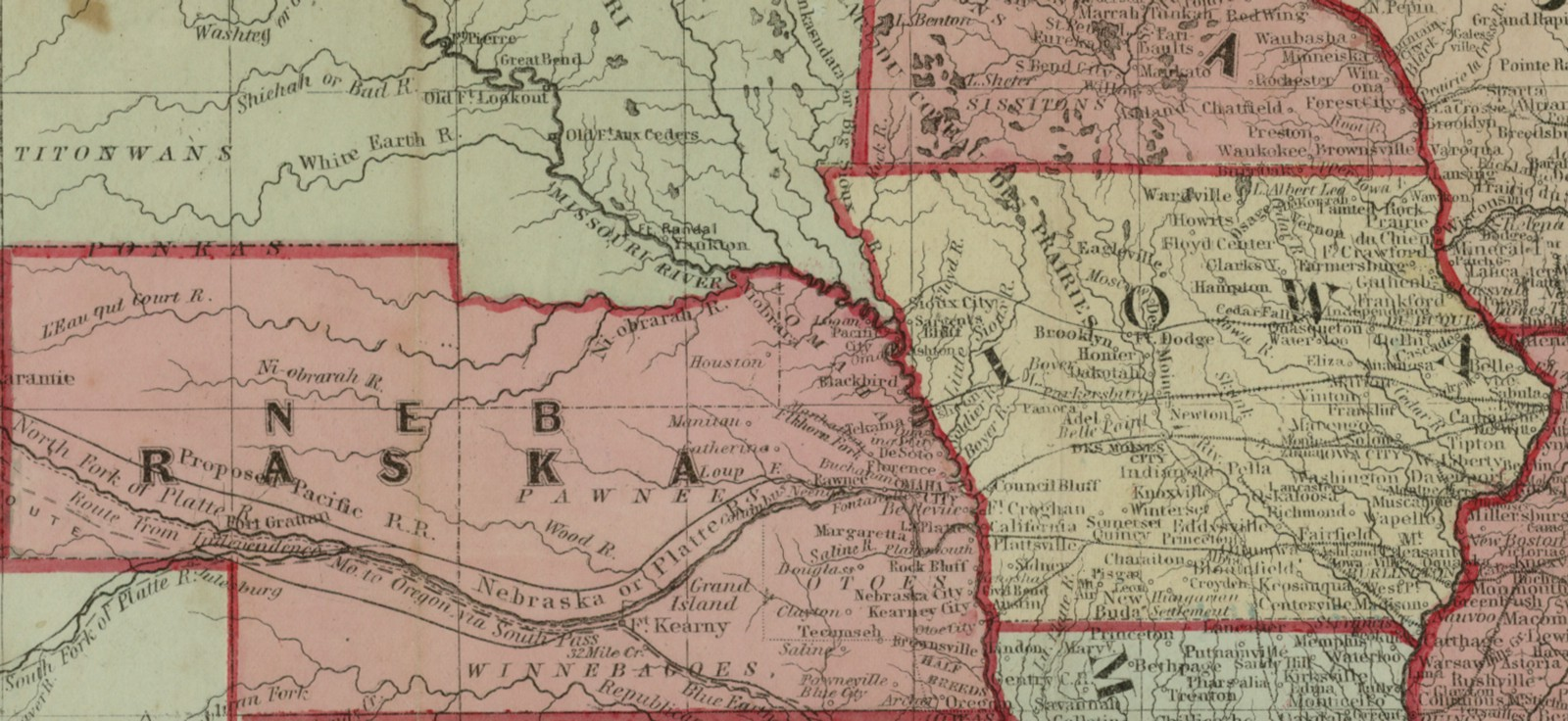 the history of the state of texas in the united states of america Cases filed against the united states of america share  diplomatic history  manages this site as a portal for information from the us state department.