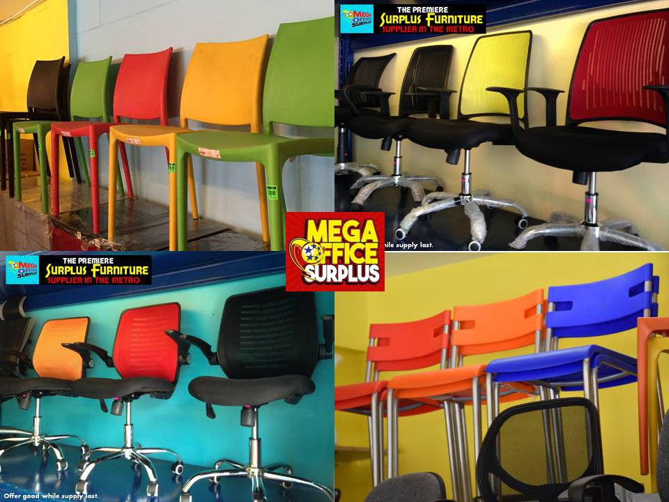 Cheapest Office Furniture Sale This Christmas Season
